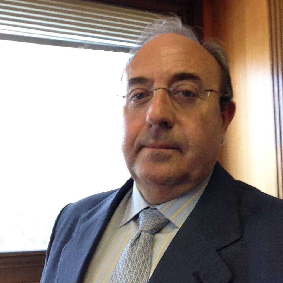 José María PALANCAR VALERO
