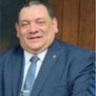 Carlos Gustavo Salazar