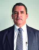 José Luis Araya Alpízar