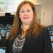LIC. Teodora Recalde Spinzi